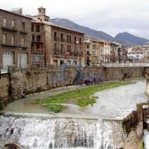 Из Барселоны в Андорру — подарите себе незабываемый отпуск